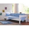 Brancheria da letto bambino blu