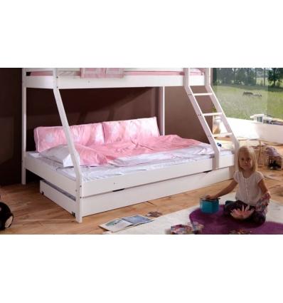 Biancheria da letto bambino - Biancheria da letto bologna ...