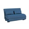 Divano futon