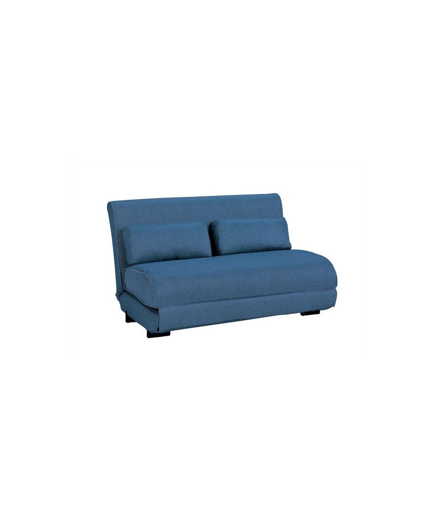 Divano futon for Futon divano