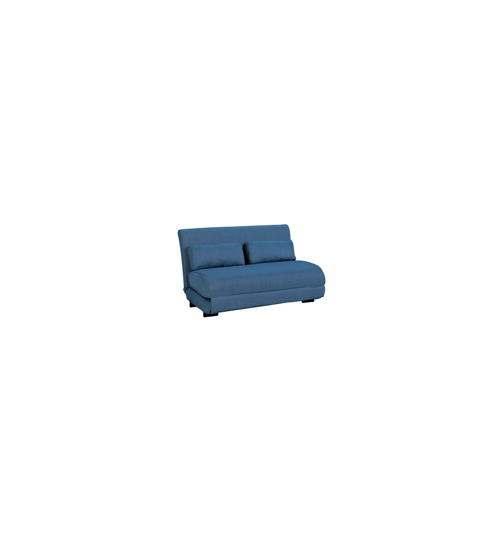 divano letto ikea futon 28 images single sofa beds