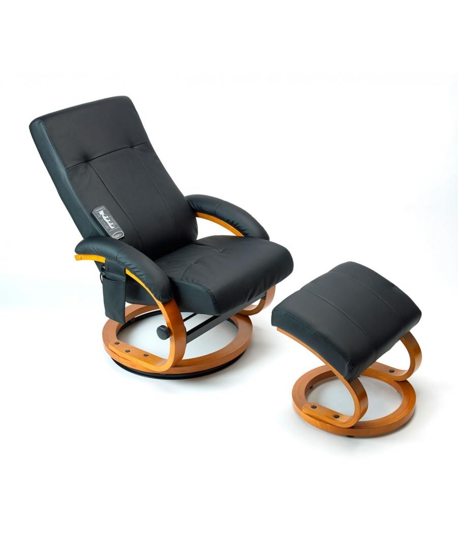 poltrone massaggio offerte - Befara