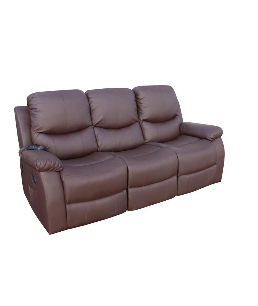 Crea il tuo divano fabulous trasformare un letto in un - Trasformare letto in divano ...