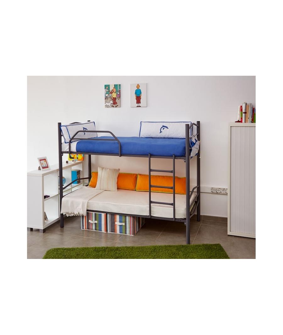 Materassi convenienti materassi in schiuma e lattice with - Materassi per divano letto mondo convenienza ...