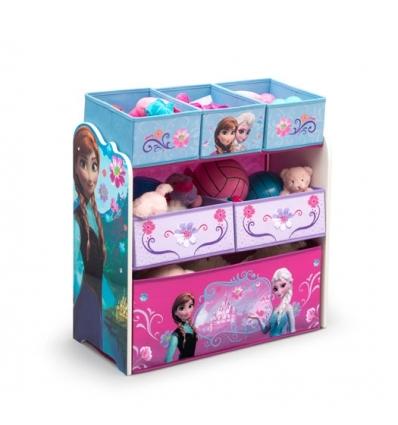 giocattoli frozen il regno di ghiaccio