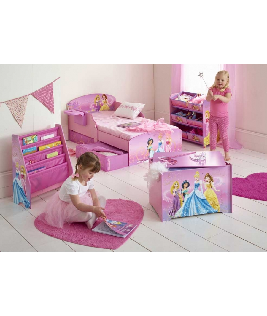 letto bambina carrozza barriera letto bambini clasf