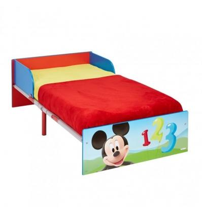 Lettino Disney 140 x 70