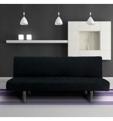 Divani letto fino a 180 cm - Befara