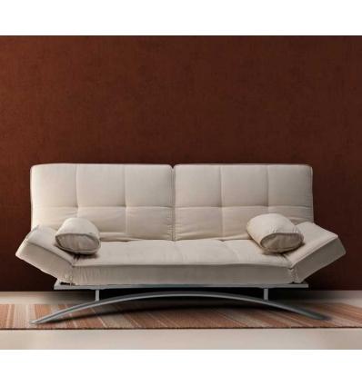 Stunning divano a letto photos - Divano clic clac ...