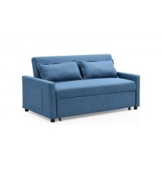 Divani letto blu - Befara