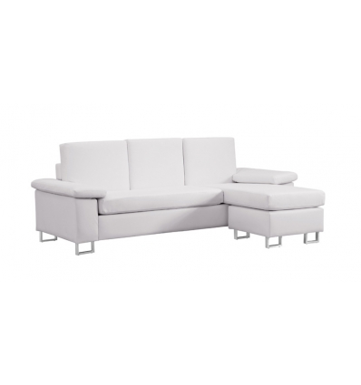 Reversibile chaise longue