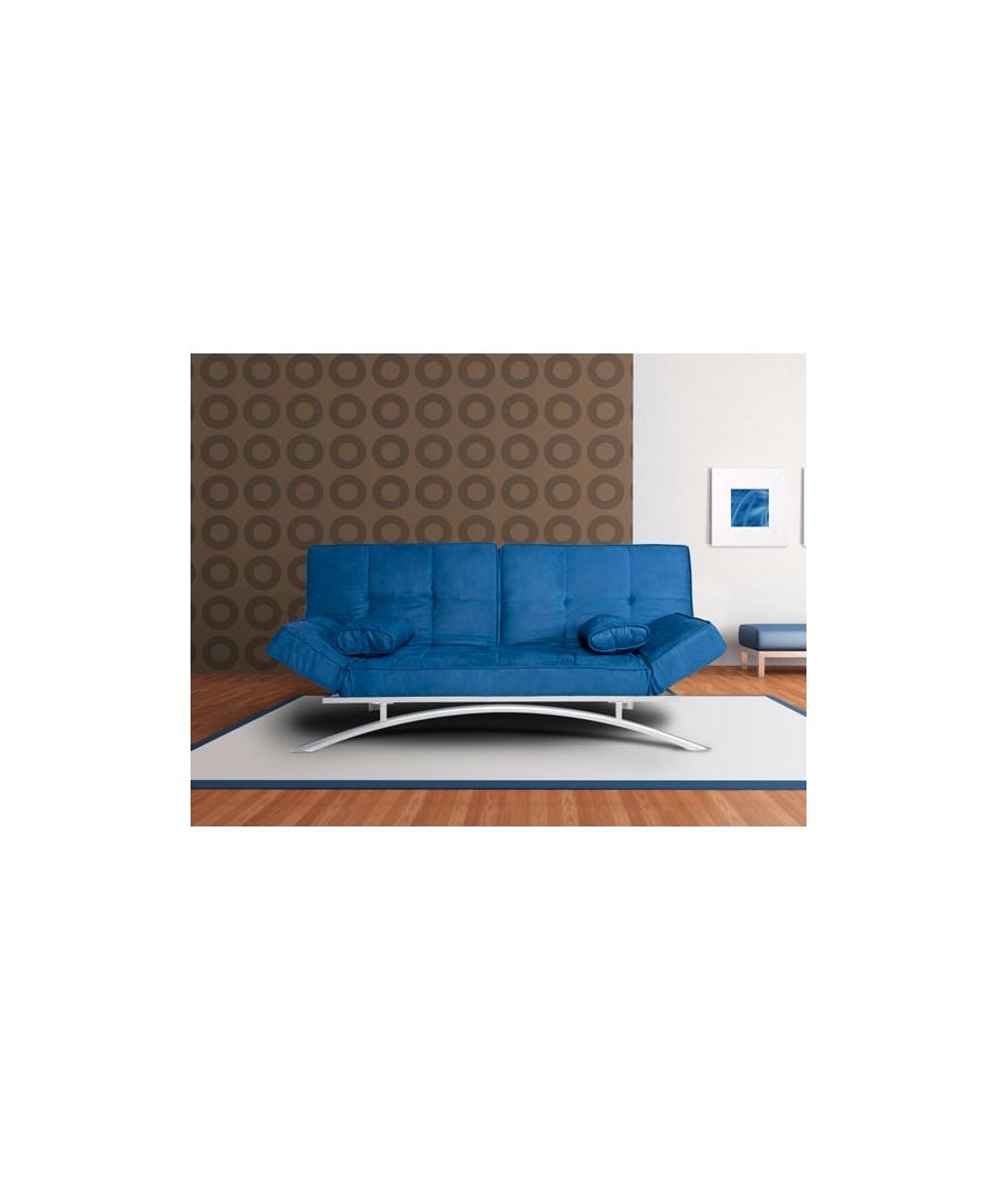 Tappeti nordici online idee per il design della casa - Divano clic clac ...