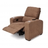 Poltrone relax TV