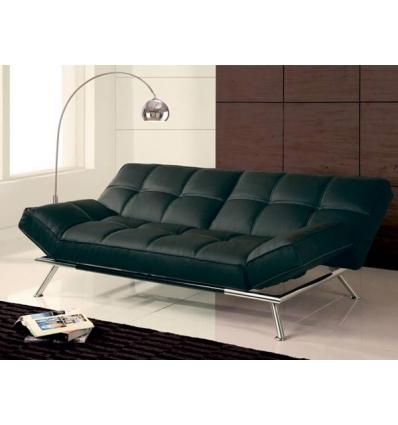 Divano letto corsica for Sconti divano letto