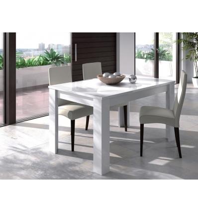 Tavolo da soggiorno estensibile