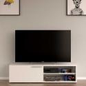 MOBILE TV ROLAND