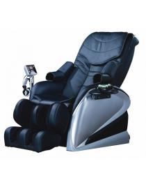 poltrona massaggi gravità zero