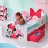 Letto Minnie Mouse