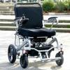 Sedia mobilità ridotta