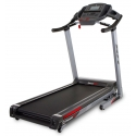 TAPIS ROULANT PIONEER R7 DI BH FITNESS