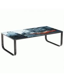 tavolino originale