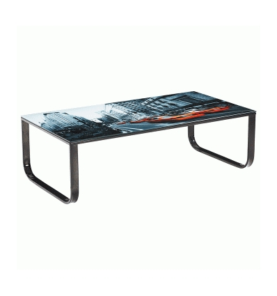 Tavolino da centro