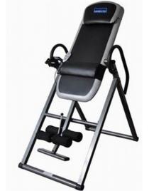 panca ad inversione massaggio