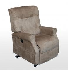 Vendita flash online divani-letto - Befara