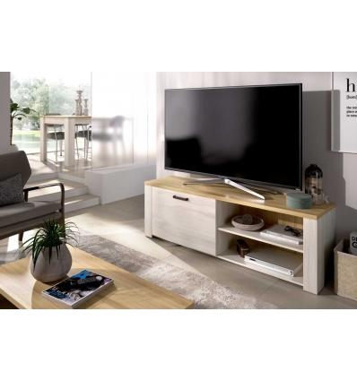 MOBILE TV COMPATTO 1 ANTA ANAIS
