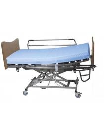letto e materasso ortopedici