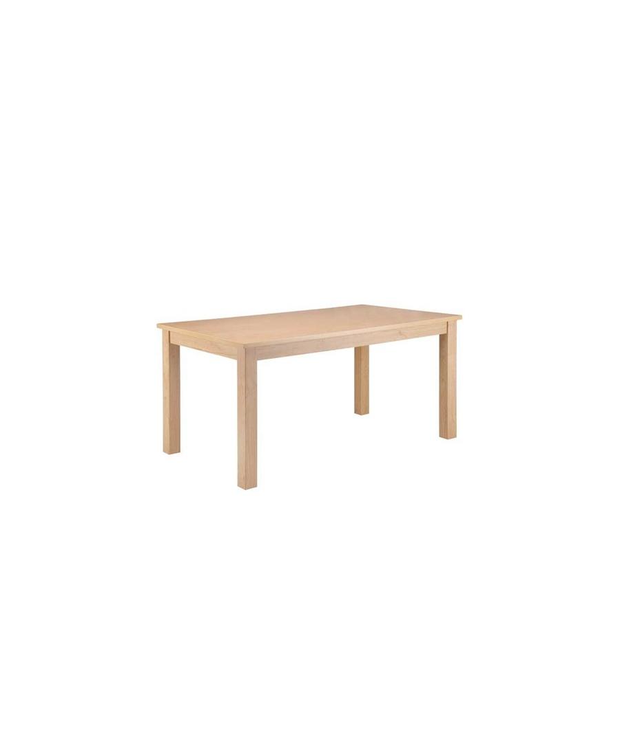 Tavolo Da Pranzo Salotto ~ Idee per il design della casa