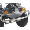 Scooter elettrico in offerta