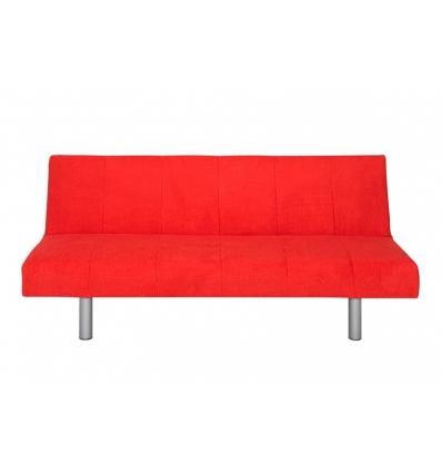 divano letto moderno