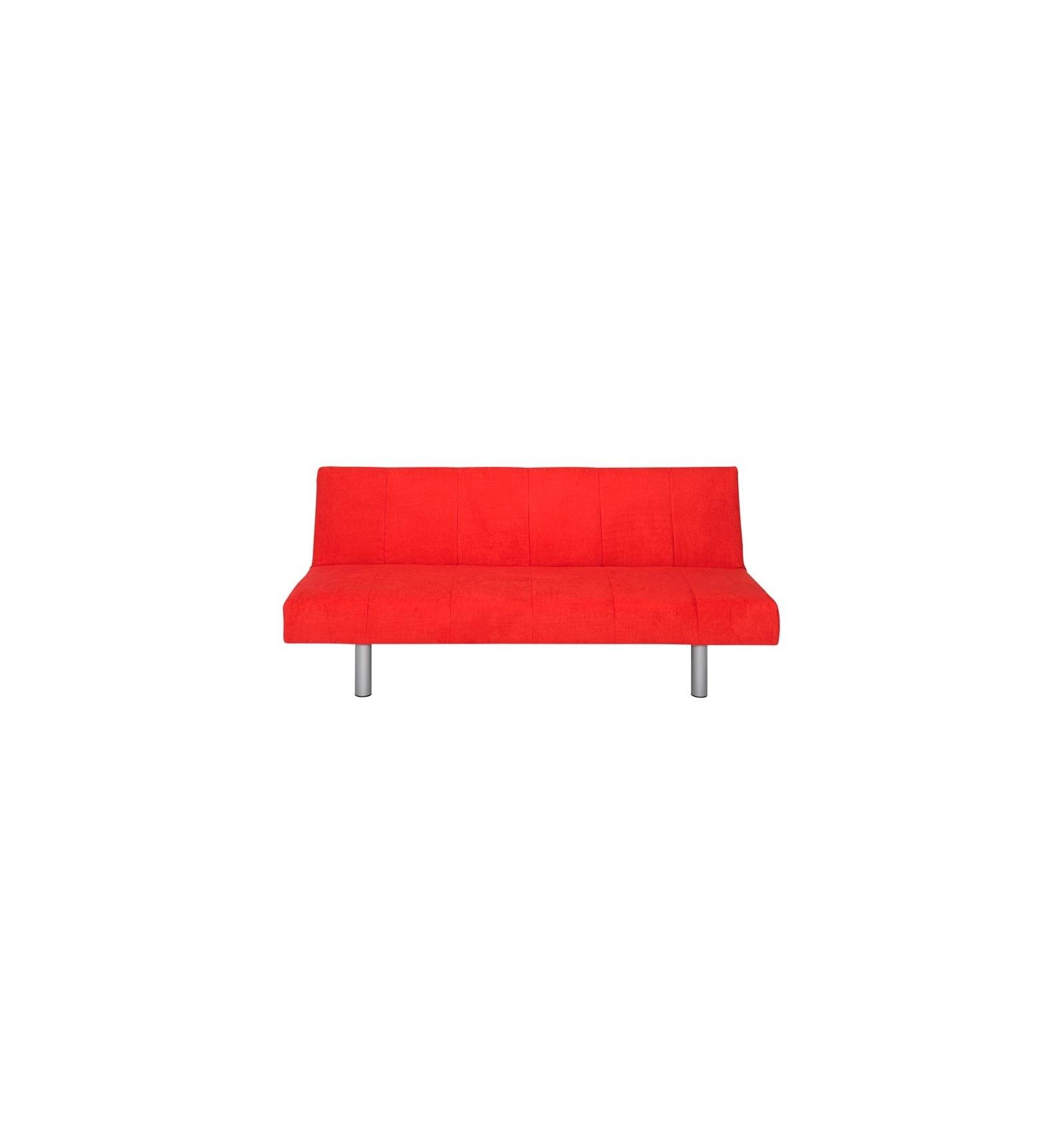 Awesome divano letto rosso photos amazing house design - Divano letto usato bologna ...