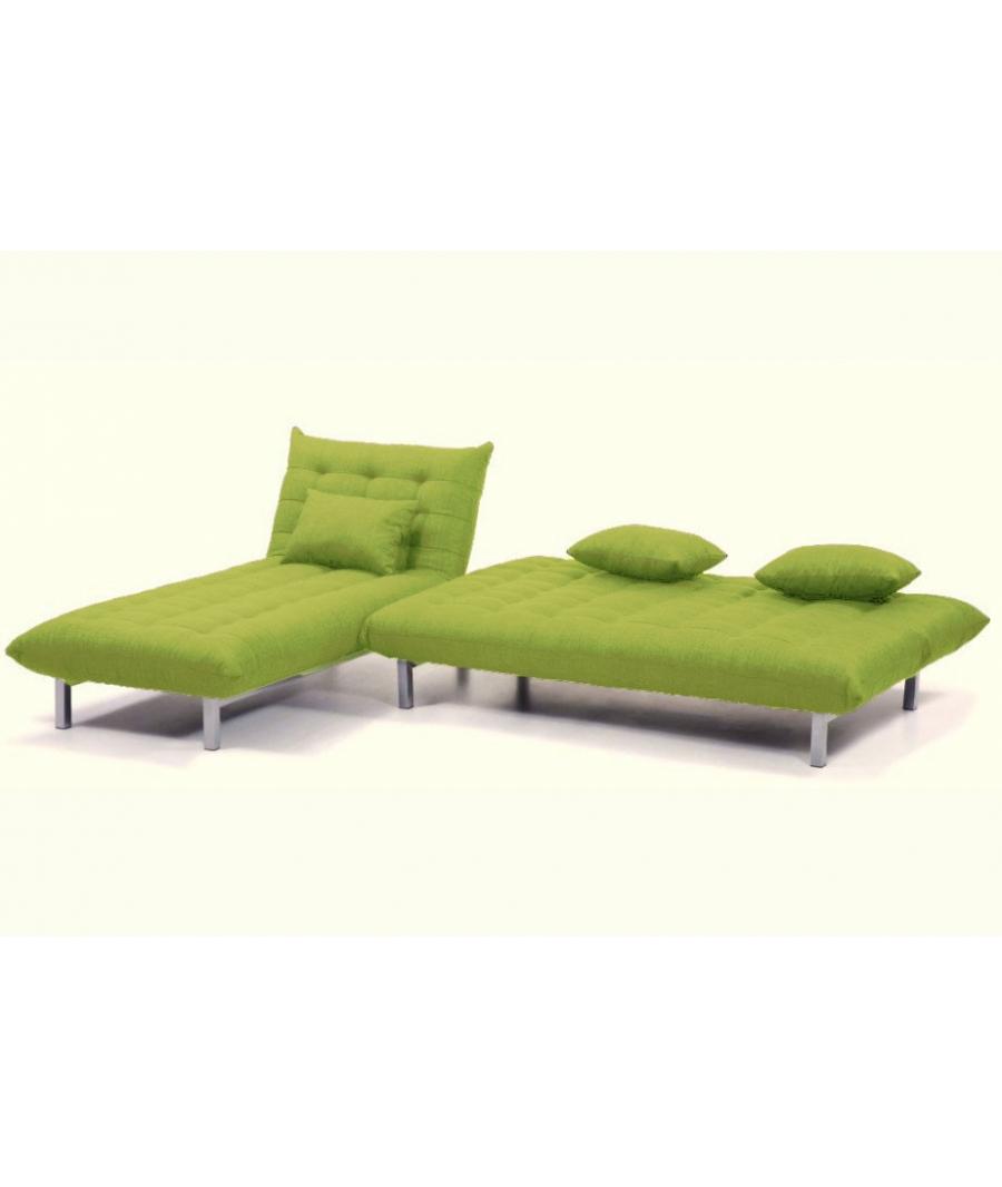 Divano chaise longue dwg idee per il design della casa - Divani letto chaise longue ...