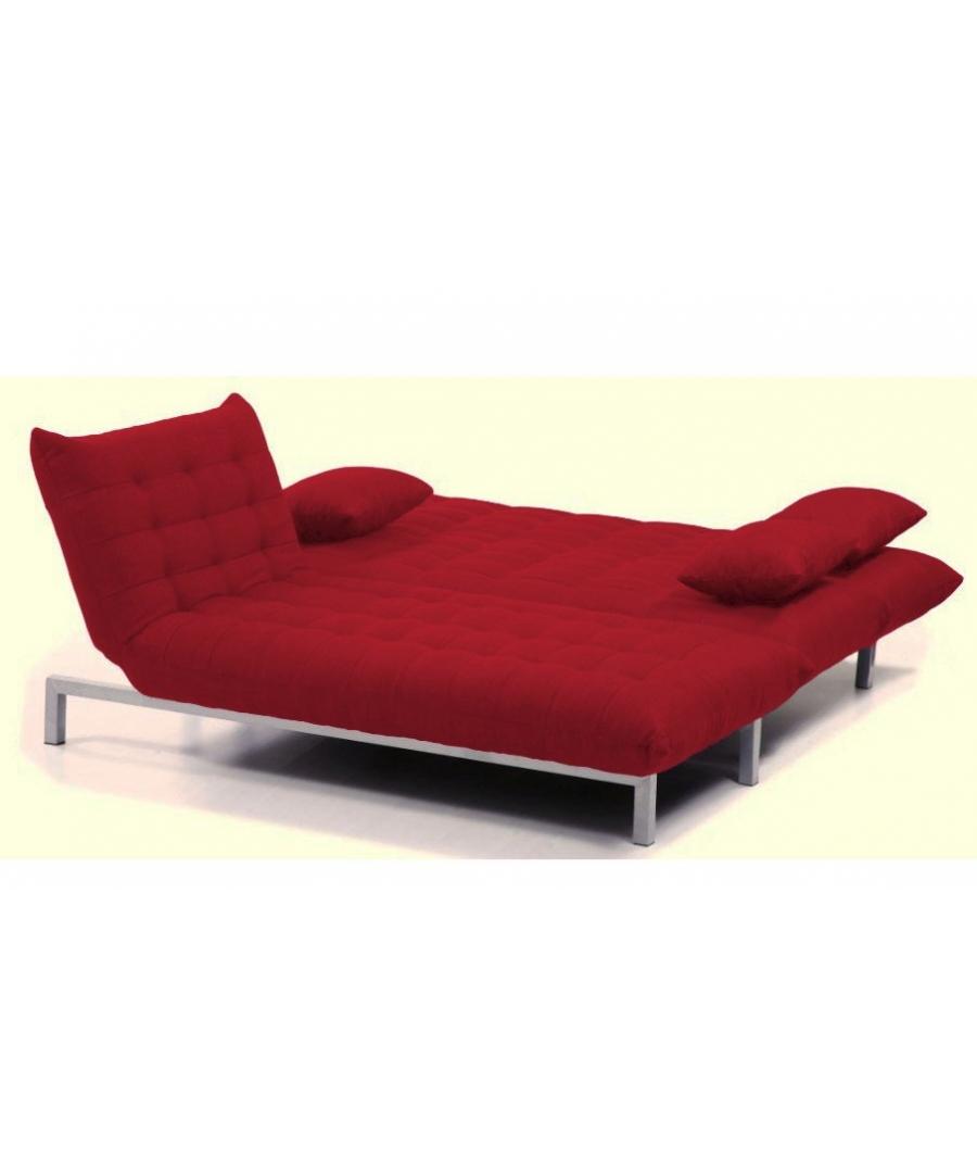 Divano chaise longue dwg idee per il design della casa for Divano chaise longue