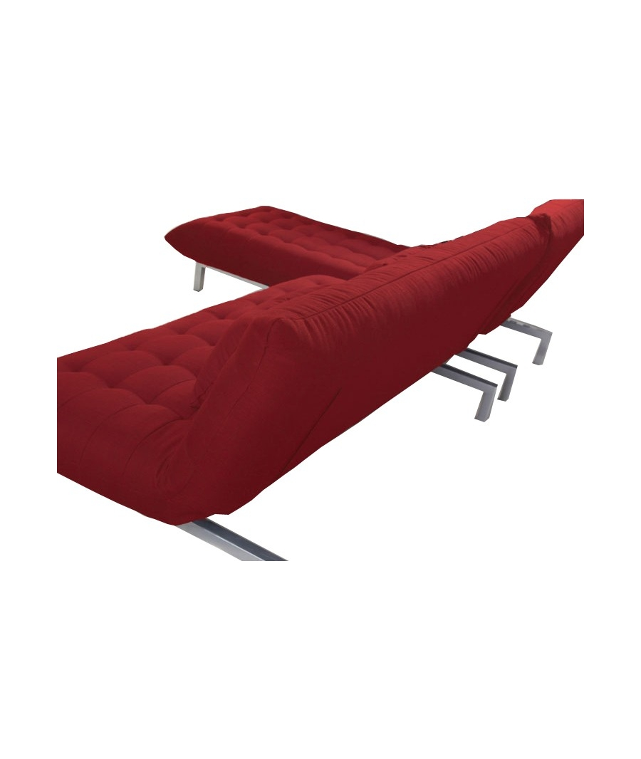 Casa immobiliare accessori divano chaise longue for Chaise longue divano