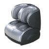 Massaggiatore dei piedi doppia funzione